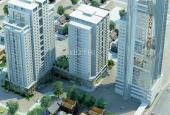 Bán chung cư 250 Minh Khai, căn hộ 250 giá 22 triệu/m2
