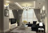 Bán căn hộ cao cấp Sunrise City giá rẻ, LH: 0902855939