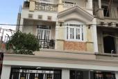 Villa kiến trúc Pháp cao cấp 7x15m ngã tư Bà Điểm giáp Q. 12, Phan Văn Hớn vào 100m, 0932.32.42.39