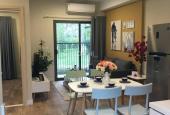 Chủ đầu tư Ecopark ra mắt căn hộ hiện đại Westbay Sky Residences tại phân khu Aqua Bay