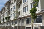 Cần bán hoặc cho thuê mặt phố Lê Trọng Tấn - A32 - A38 - A22 - A10 nhà 5 tầng - giá rẻ