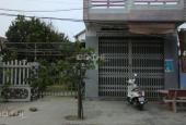 Bán nhà mặt tiền đường Đinh Tiên Hoàng, 2 lô đã có sổ đỏ, hướng Đông Nam