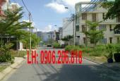 Bán nhà đất mặt phố Dương Đình Nghệ khu đô thị Đông Bắc Ga Thành phố Thanh Hóa