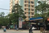 Chính chủ cần bán căn hộ 26A Nguyễn Cảnh Dị, Hoàng Mai 20.5tr/m2