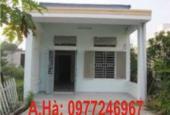 Bán nhà mặt tiền + đất Thống Nhất, Đồng Nai