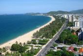 Sở hữu ngay BĐS nghỉ dưỡng biển khi còn rất rẻ, Golden Bay, đất nền biệt Cam Ranh chỉ 500 Tr/nền