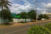 Cho thuê nhà riêng tại đường Lê Duẩn, Phường Ea Tam, Buôn Ma Thuột, Đắk Lắk diện tích 1500m2