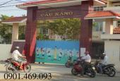 Đất nền ngay Tân Đô – Tại Eco Village bảng giá và vị trí nền đất đẹp nhất khu vực - 0901.469.093
