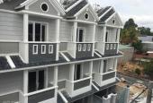 Bán nhà 1 trệt 2 lầu gần ngã tư Thủ Đức, Vincom Quận 9