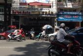 Cho thuê nhà mặt phố tại đường Nguyễn Tất Thành, Phường 18, Quận 4