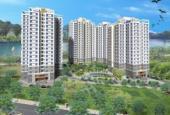 Căn hộ Phú Mỹ Thuận, 880 triệu/căn. LH: 0944 266563 (Thu Mai)