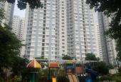 Cho thuê căn hộ Him Lam Chợ Lớn, Quận 6, DT 97m2, nội thất cơ bản, ban công rộng. LH 0937 027 265