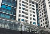 Bán căn hộ 129m2 Golden Land giá gốc HĐMB - Anh Dũng