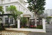 Chính chủ cần bán lô biệt thự C1 – 270m2 Splendora Bắc An Khánh