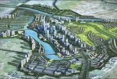 Ecopark chuyển nhượng căn hộ cao cấp Rừng Cọ giá tốt nhất thị trường. LH: 0968384018