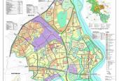 Trực tiếp chủ đất cần bán 1 trong 2 lô đất dự án ĐH Bách Khoa, Phú Hữu, Q9