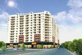 Bán căn hộ chung cư tại dự án Gò Vấp, Hồ Chí Minh, diện tích 70m2, giá 945 triệu