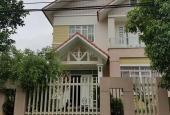 Cần bán gấp biệt thự nhà vườn DT 315m2 giá 3 tỷ Tam Điệp, Ninh Bình. Tel 0971565286
