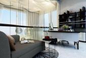 Cho thuê căn hộ ICON 56 giá rẻ, LH: 0902855939