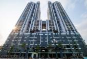 Sàn HUD mở bán căn hộ chung cư New Skyline - Văn Quán, Hà Đông, LH 0983 948 974