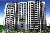 Gia đình tôi cần bán căn hộ Thịnh Vượng, Q2, 2 PN. 1,3 tỷ. 0902667006