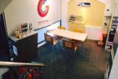 Cần cho thuê văn phòng khu phố Hưng Gia, Phú Mỹ Hưng, Quận 7