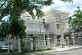 Bán biệt thự tứ lập Mỹ Phú 2, DT 16 x 16m, giá 18 tỷ 500