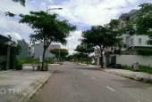 Bán đất Phú Mỹ, Tân Thành - Bà Rịa Vũng Tàu: Giá gốc chủ đầu tư, liền kề khu Bason: 0911 16 51 52
