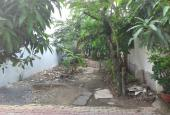 Bán đất khu dân cư Phú Nhuận, đường Số 25, Hiệp Bình Chánh, Thủ Đức