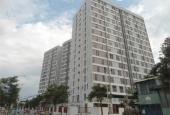 Chính chủ cần bán gấp căn hộ Thủ Thiêm Star, giá bán nhanh 990 triệu