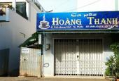 Bán nhà mặt phố tại đường Trần Quang Khải, Plei Ku, Gia Lai diện tích 120m2, giá 4,7 tỷ