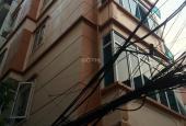 Phòng trọ gần đường Trần Duy Hưng, Phường Trung Hòa, Cầu Giấy, Hà Nội, DT 35m2, giá 3.5 tr/th