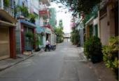 Cần tiền bán gấp nhà HXH 4m Đồng Đen, P.14, Q.Tân Bình