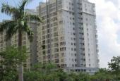 Cần bán penthouse Thủ Thiêm Star, P. BTĐ, Q. 2, DT 160m2, 4PN, sân thượng. LH: 0917479095