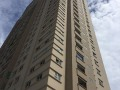 Bán căn hộ chung cư cao cấp Intracom 1, điện tích 118m2, tầng 16, giá 21.5 triệu/m2