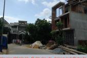 Bán lô biệt thự 361m2 đối diện công viên tại KDC Phước Thiện - Q9 giá chỉ 11 triệu/m2