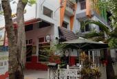 Xuất cảnh cần bán gấp nhà phố Hưng Phước, Phú Mỹ Hưng. LH 091.297.68.78
