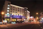 Bán khách sạn cao cấp River Prince 135 - 145 Phan Đình Phùng - Đà Lạt - 11.406m2. LH 0936409868