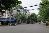 Bán nhà Cư Xá Ụ Tàu, đường Ung Văn Khiêm, P. 25, Bình Thạnh (4x16)m. Giá: 6.2 tỷ (MS: 306)