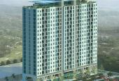 Cần bán gấp căn hộ Lotus Hoa Sen, Dt 70m2, 2 phòng ngủ, nhà rộng thoáng