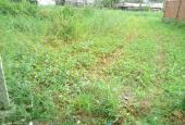 Bán lô đất mặt tiền đường 808, Hiệp Bình Phước DT: 54m2, SH riêng, XD tự do