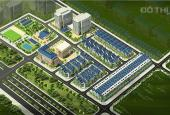 Bán đất trung tâm thị xã Phú Mỹ, huyện Tân Thành 610 triệu/nền & nhận ngay sổ tiết kiệm 30 triệu