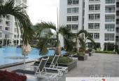 Cho thuê căn hộ Hoàng Anh Gia Lai 3, giá chỉ 10 tr/tháng, 0901319986