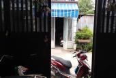 Bán nhà riêng tại Đông Thạnh, Hóc Môn, Hồ Chí Minh diện tích 42.75m2 giá 490 triệu