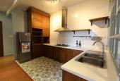 Cho thuê căn hộ chung cư Lacasa đường Hoàng Quốc Việt Quận 7