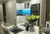 Cần cho thuê căn hộ cao cấp Sunrise City giá rẻ. LH: 0902855939