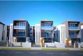 Chỉ 2,4 tỷ nhận ngay nhà phố nghỉ dưỡng của Novaland - LH PKD: 0938.338.388