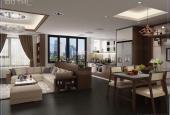 Bán căn hộ chung cư Golden Land – giá 26.5 triệu/m2 - tầng đẹp - 124m2 - 133m2. CĐT: 0918.11.4743