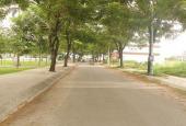 Bán đất 9 nền dự án Khu Đông Thủ Thiêm - Nguyễn Duy Trinh - Quận 2, gía 23 triệu/m2. LH 0918486904