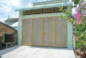 Cho thuê nhà trọ, phòng trọ tại đường Trần Việt Châu, Ninh Kiều, Cần Thơ DT 21m2 giá 1 triệu/tháng